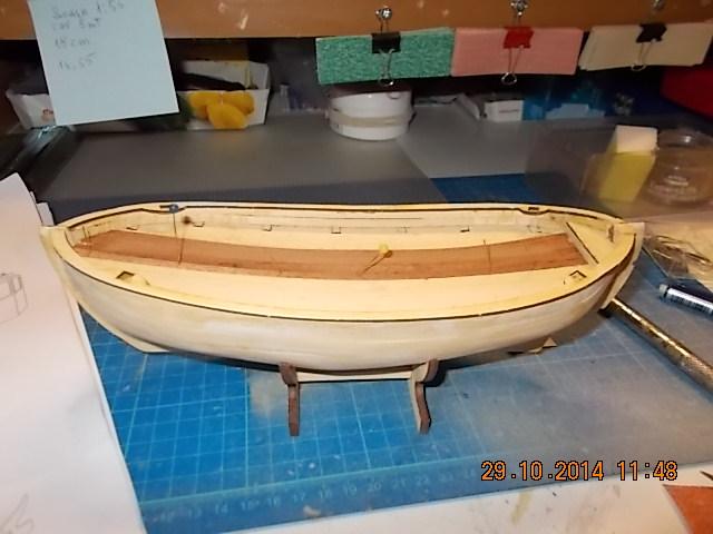 Svea Fisching Dscn0110