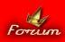 NewBie/Débutant Mini 1/16 E-Revo/MERVE Achat/Option/Réglage - Page 3 Forum10