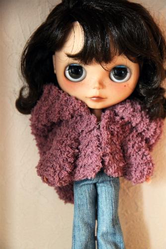 Les tricots de Ciloon (et quelques crochets et couture) Img_1411