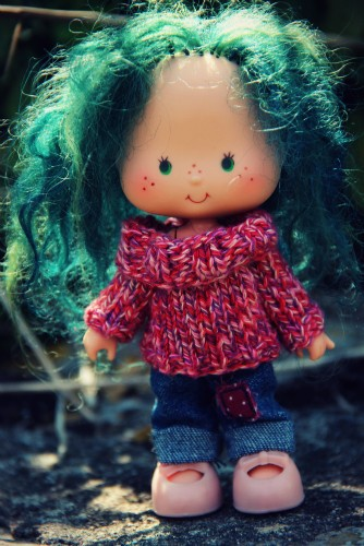 Les tricots de Ciloon (et quelques crochets et couture) Img_3610