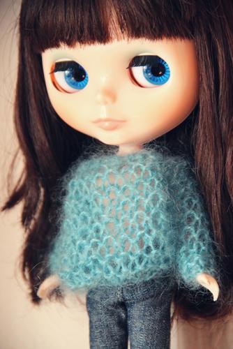 Les tricots de Ciloon (et quelques crochets et couture) Img_6910