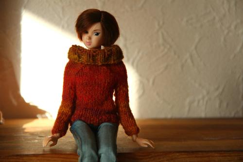 Les tricots de Ciloon (et quelques crochets et couture) Img_8411