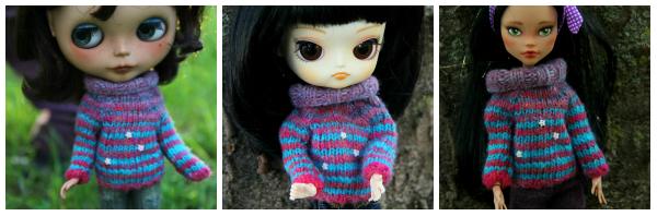 Les tricots de Ciloon (et quelques crochets et couture) Noro_b10