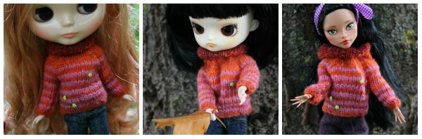 Les tricots de Ciloon (et quelques crochets et couture) Noro_o10