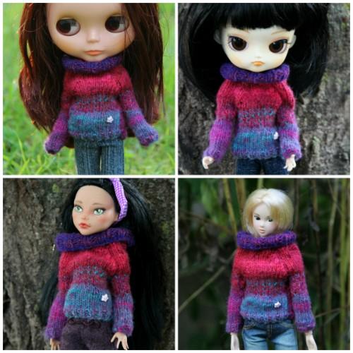 Les tricots de Ciloon (et quelques crochets et couture) Noro_r10