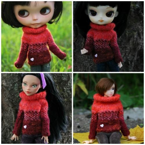 Les tricots de Ciloon (et quelques crochets et couture) Noro_r11