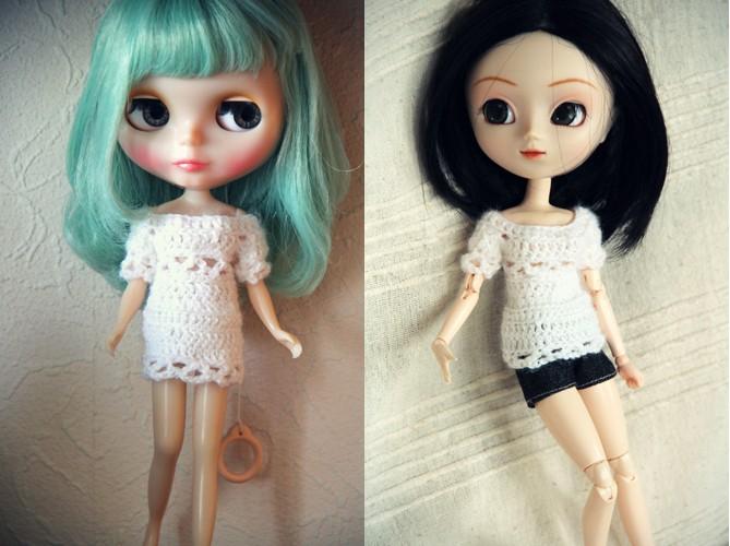 Les tricots de Ciloon (et quelques crochets et couture) Robe_b10
