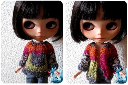 Les tricots de Ciloon (et quelques crochets et couture) Sans_t11