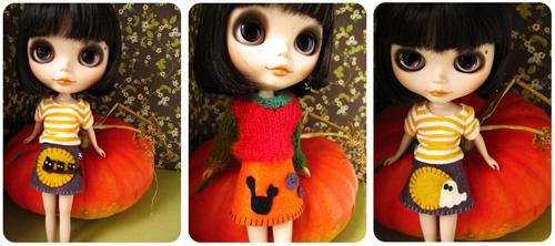 Les tricots de Ciloon (et quelques crochets et couture) Sans_t12