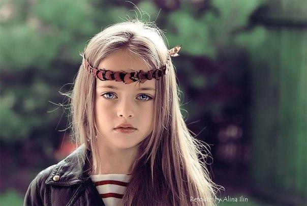 Kristina Pimenova 6ogeed10