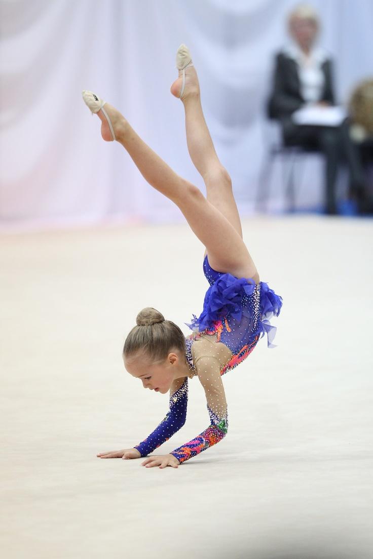 Kristina Pimenova Cef9b210