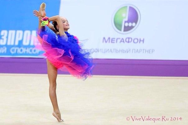 Kristina Pimenova H-pjce10