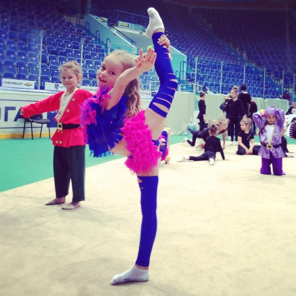 Kristina Pimenova Lyctwb10