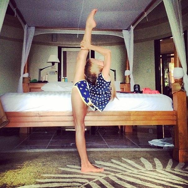 Kristina Pimenova Thumb10