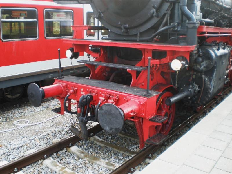 Lok 01 180 unter Dampf 01_18014
