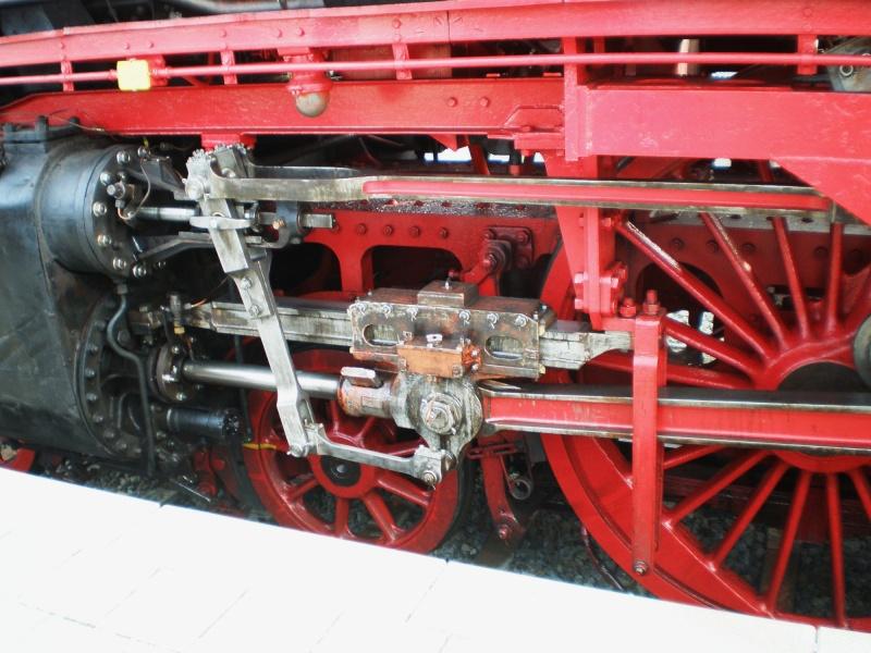 Lok 01 180 unter Dampf 01_18017
