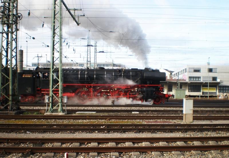 Lok 01 180 unter Dampf 01_18026
