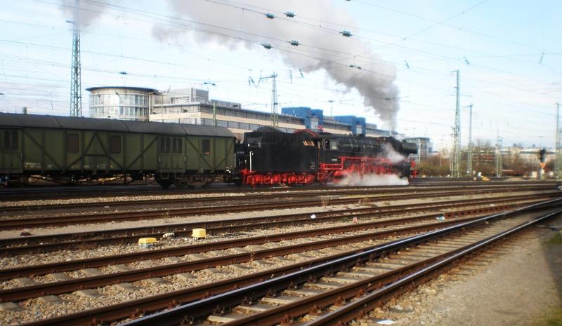 Lok 01 180 unter Dampf 01_18027