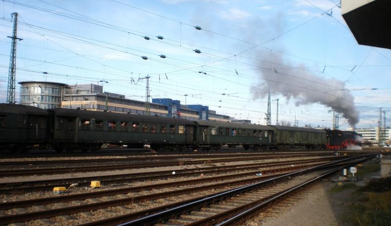 Lok 01 180 unter Dampf 01_18028