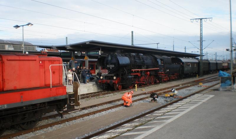 Lok 52 8168 unter Dampf 01_18029