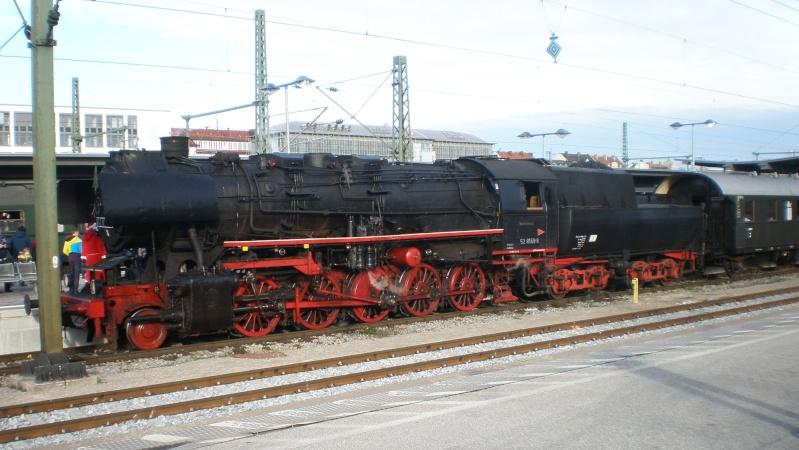 Lok 52 8168 unter Dampf 01_18030