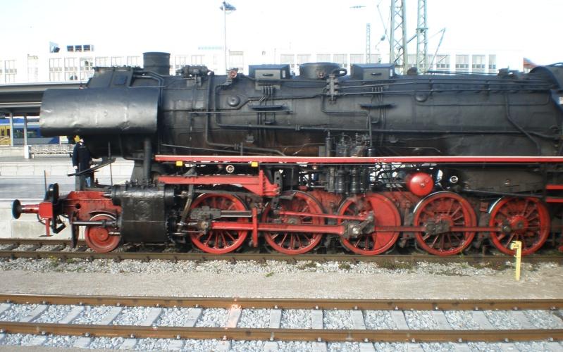 Lok 52 8168 unter Dampf 01_18031