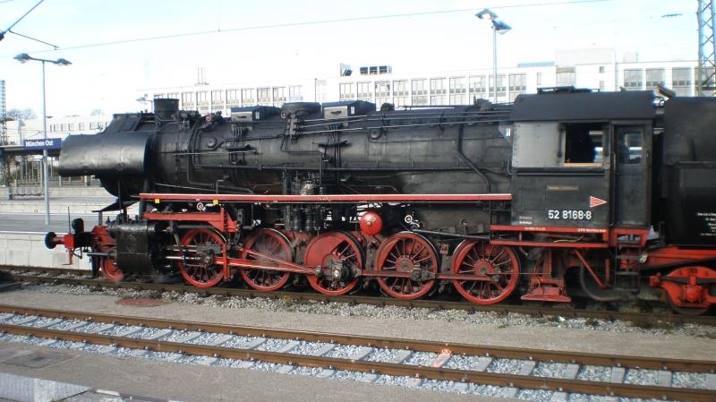 Lok 52 8168 unter Dampf 01_18032