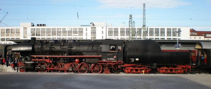 Lok 52 8168 unter Dampf 01_18033