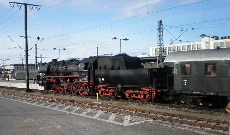 Lok 52 8168 unter Dampf 01_18034