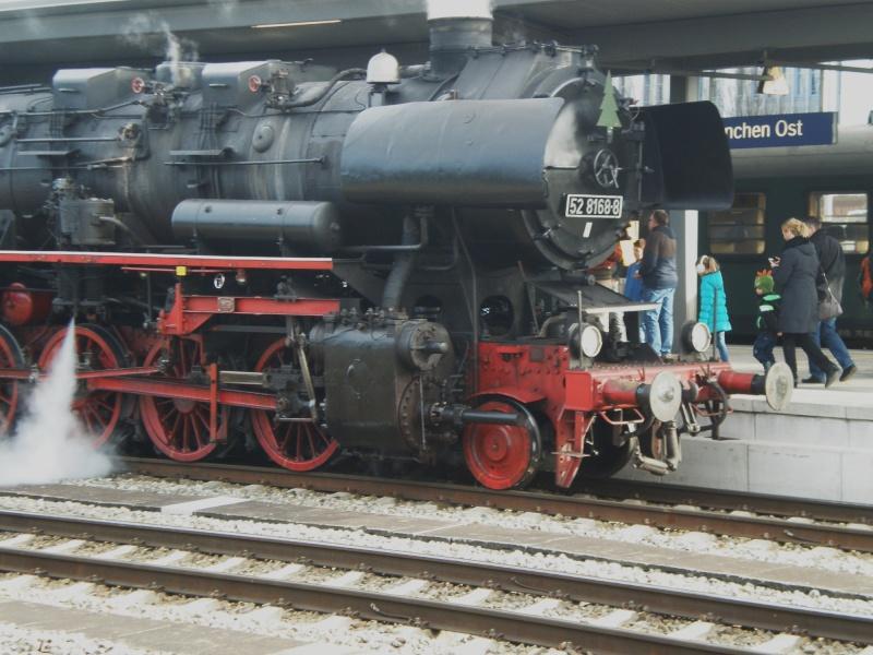Lok 52 8168 unter Dampf 01_18035