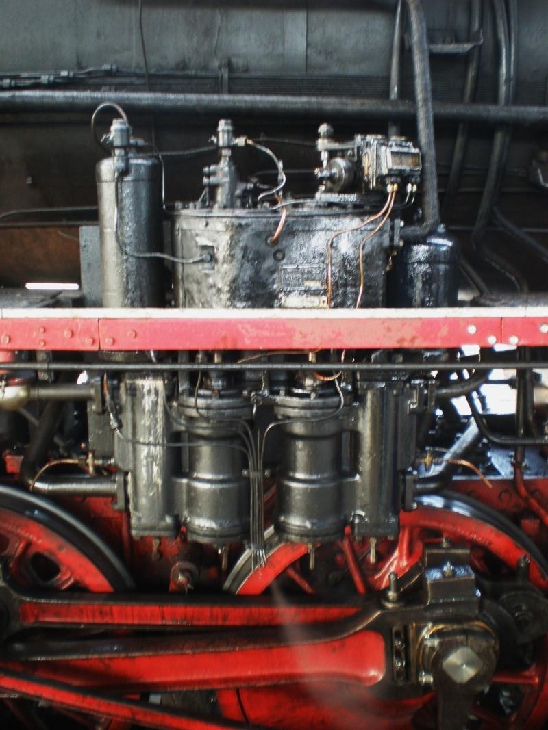 Lok 52 8168 unter Dampf 01_18037