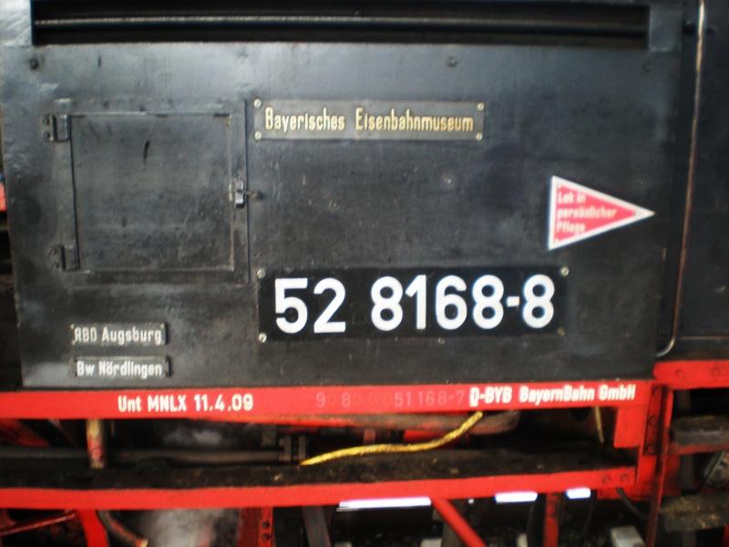 Lok 52 8168 unter Dampf 01_18038