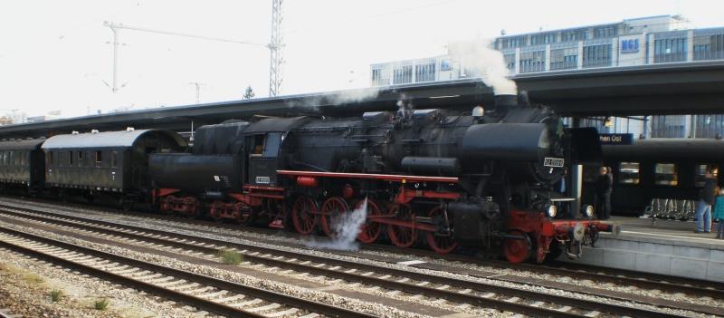 Lok 52 8168 unter Dampf 01_18039