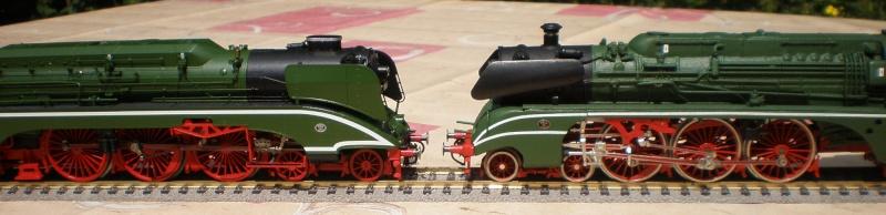 Jimmo und Schorsch - Lok 18 201 und 18 314 Ab_1110