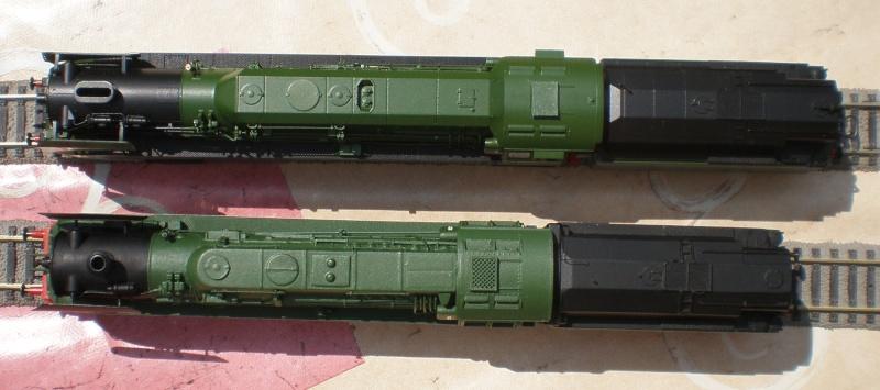 Jimmo und Schorsch - Lok 18 201 und 18 314 Ab_1310