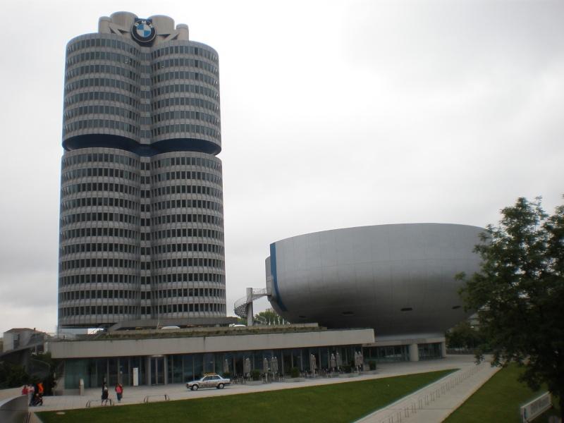 BMW 507 von Elvis Bmw_5010