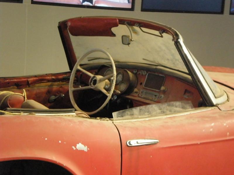 BMW 507 von Elvis Bmw_5017