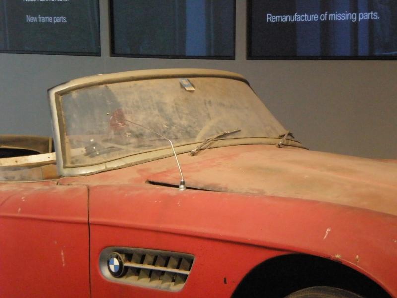 BMW 507 von Elvis Bmw_5021