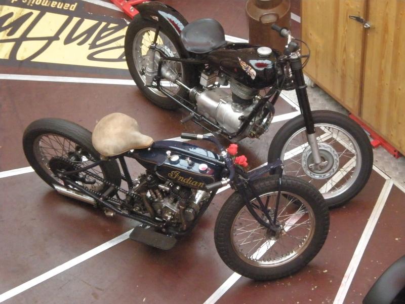 Motorrad Indian In_1011