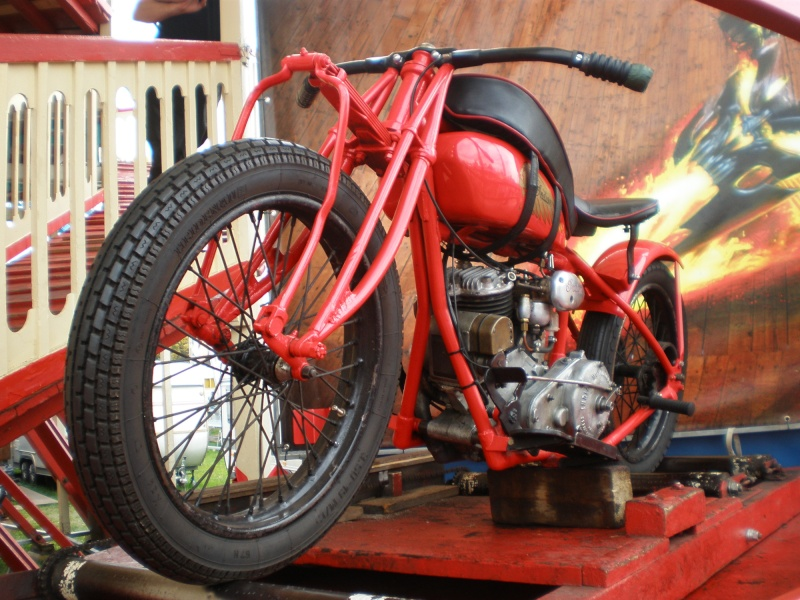 Motorrad Indian In_111