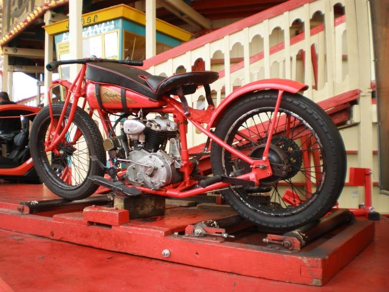 Motorrad Indian In_310
