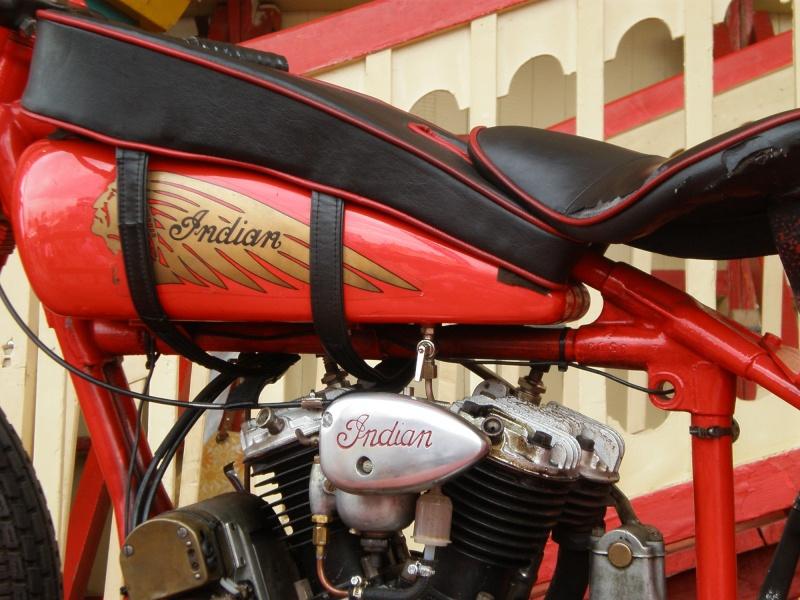 Motorrad Indian In_410