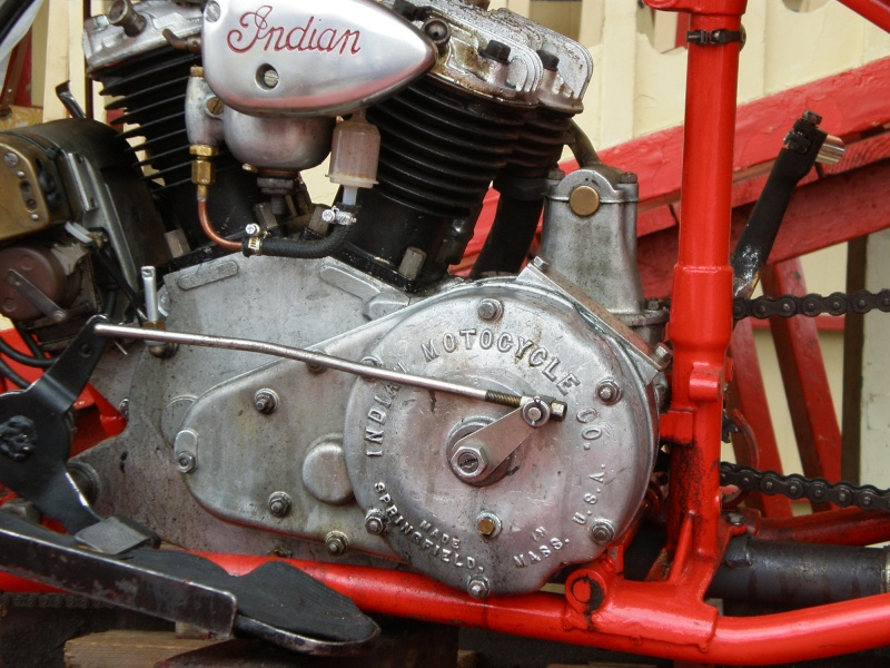Motorrad Indian In_510