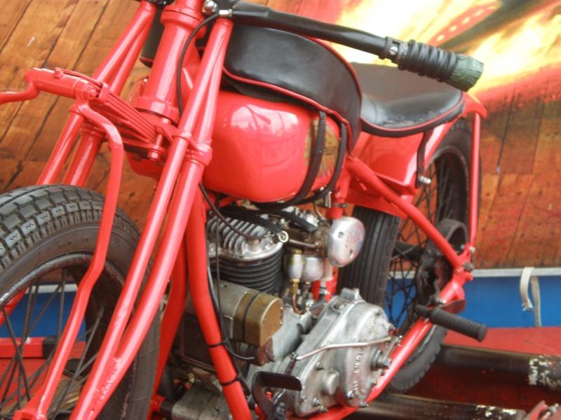 Motorrad Indian In_610