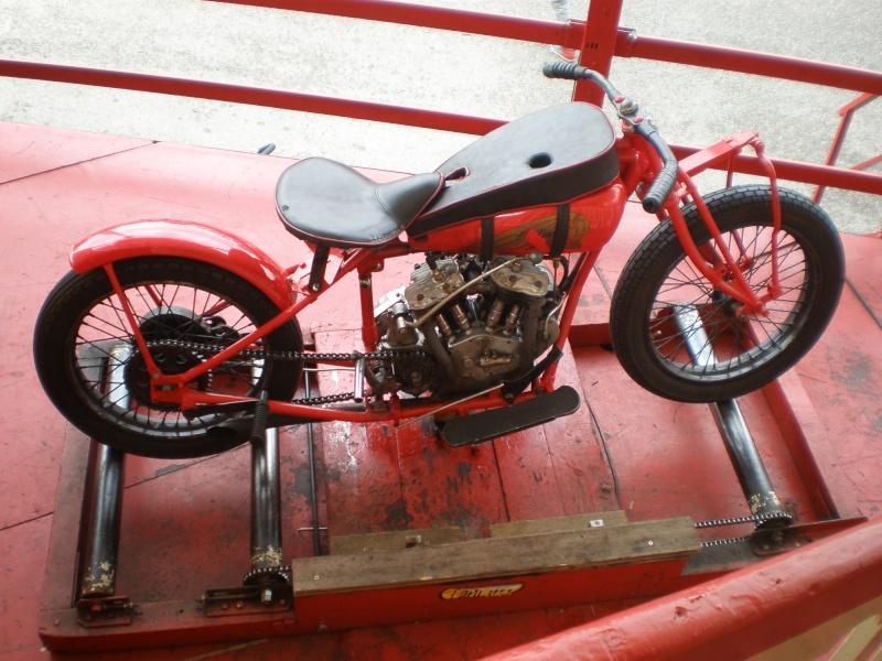 Motorrad Indian In_710
