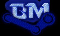 Brick Mania Steam Group Bmstea10