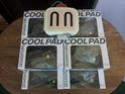 Memory Card de MarcoPagoto Ar_sat11