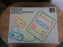 Memory Card de MarcoPagoto Ar_sfc10