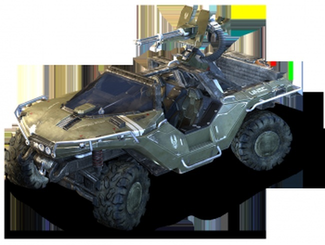 mon Warthog, votre avis? 350px-10
