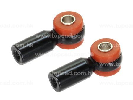 Rotules ... 80146b10